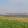 pozarzysko-widok-na-pyszczynska-gora