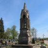 praszka-cmentarz-kapliczka-1