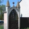 praszka-kapliczka-ul-kaliska