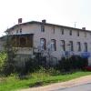 praszka-stacja-1
