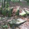 praszka-cmentarz-zydowski-4