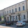 praszka-rynek-muzeum-1