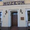 praszka-rynek-muzeum-2