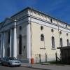 praszka-synagoga-4