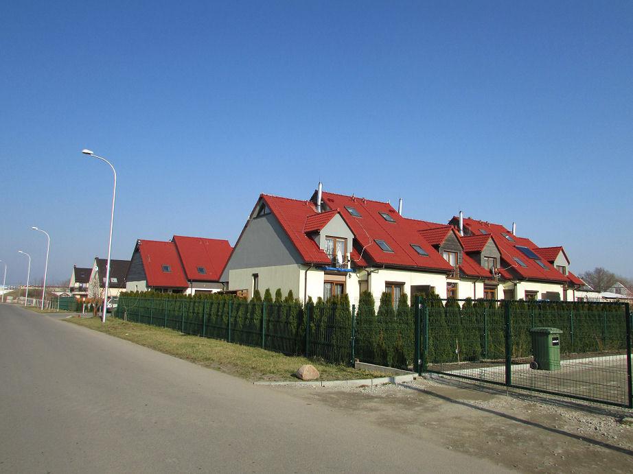 prawocin-9a