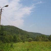 preluki-dawna-stacja-waskotorowki-1.jpg