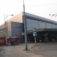 privoz-stacja-ostrava-hlavni-1