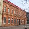privoz-nam-cecha-2