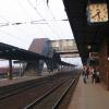privoz-stacja-ostrava-hlavni-5