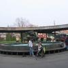 privoz-stacja-ostrava-hlavni-przystanek-fontanna