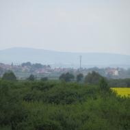 prochowice-jaskowice-legnickie-17