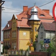 prochowice-pl-kopernika-3