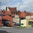prochowice-pl-kopernika-1