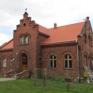 prochowice-kosciol-sw-jana-chrzciciela-11