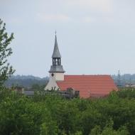 prochowice-ul-ogrodowa-04