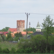 prochowice-ul-ogrodowa-05