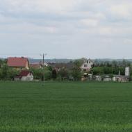 prochowice-ul-ogrodowa-06