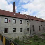 prochowice-zamek-03