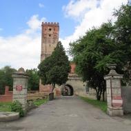 prochowice-zamek-06