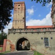 prochowice-zamek-13