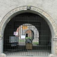 prochowice-zamek-16
