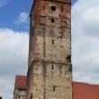 prochowice-zamek-10