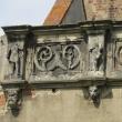 prochowice-zamek-14
