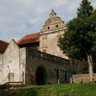 prochowice_zamek_03