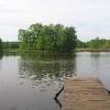 promnice-jezioro-paprocanskie-1