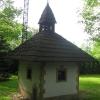 promnice-zameczek-budynek-1