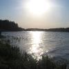 promnice-jezioro-paprocanskie-2