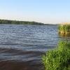 promnice-jezioro-paprocanskie-3