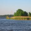 promnice-jezioro-paprocanskie-5
