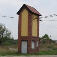 proszkow-ii-1