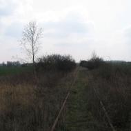 proszkow-przejazd-2