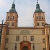 proszkow-zamek-1