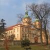 proszkow-zamek-5