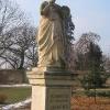 proszkow-zamek-figura-ceres