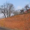 proszkow-zamek-mury