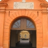 proszkow-zamek-portal-2
