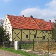 proszkow-budynek
