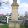 proszkow-kosciol-pomnik-poleglych-2