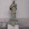 proszkow-kosciol-sw-jerzego-nepomucen-1
