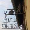 proszkow-muzeum-kowalstwa-szyld