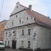 proszkow-rynek-restauracja-zamkowa