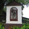 proszow-kosciol-kapliczka