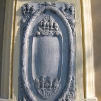 przedborowa-kosciol-epitafium.jpg
