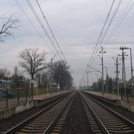 przedmoscie-stacja-1