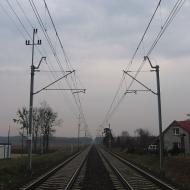 przedmoscie-stacja-2