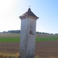 przelecz-braszowicka-kapliczka-3